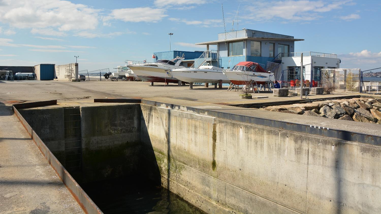 marina-arousa-puertodeportivo-vilanova-10