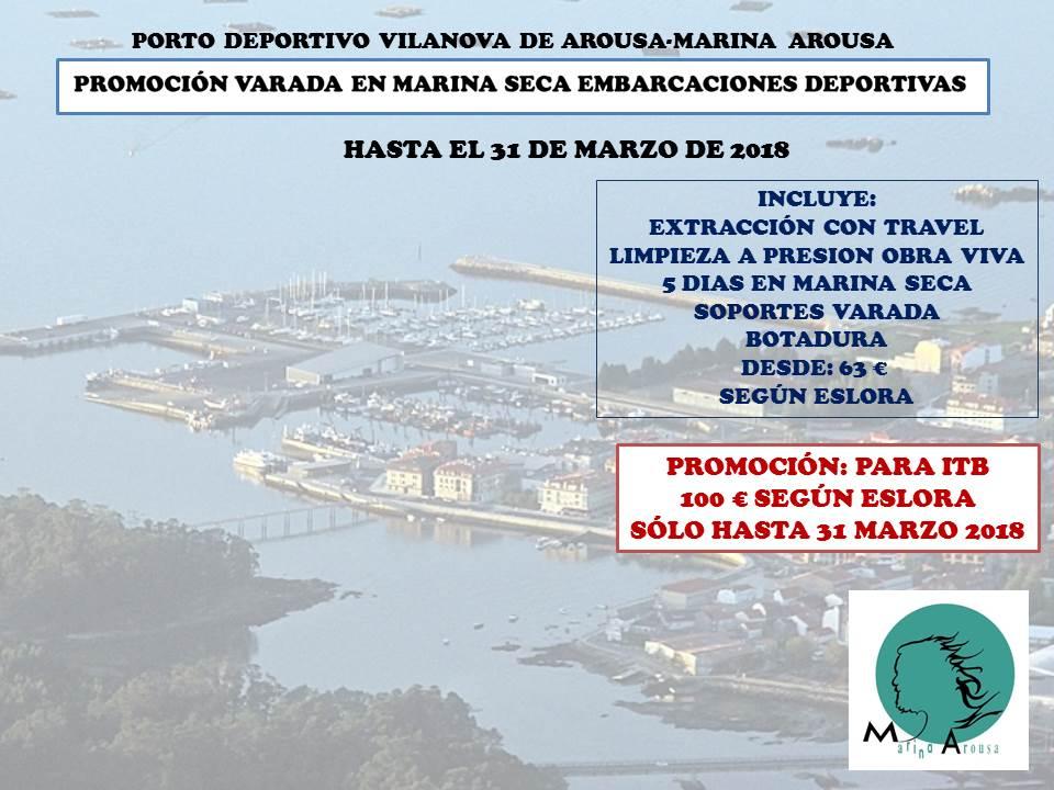 MARINA-AROUSA-PROMOCION-2018-1