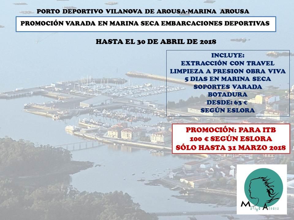 MARINA-AROUSA-PROMOCION-2018-ABRIL