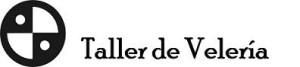 logo-tallerdeveleria
