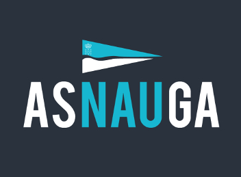 asnauga-galicia-marina-arousa